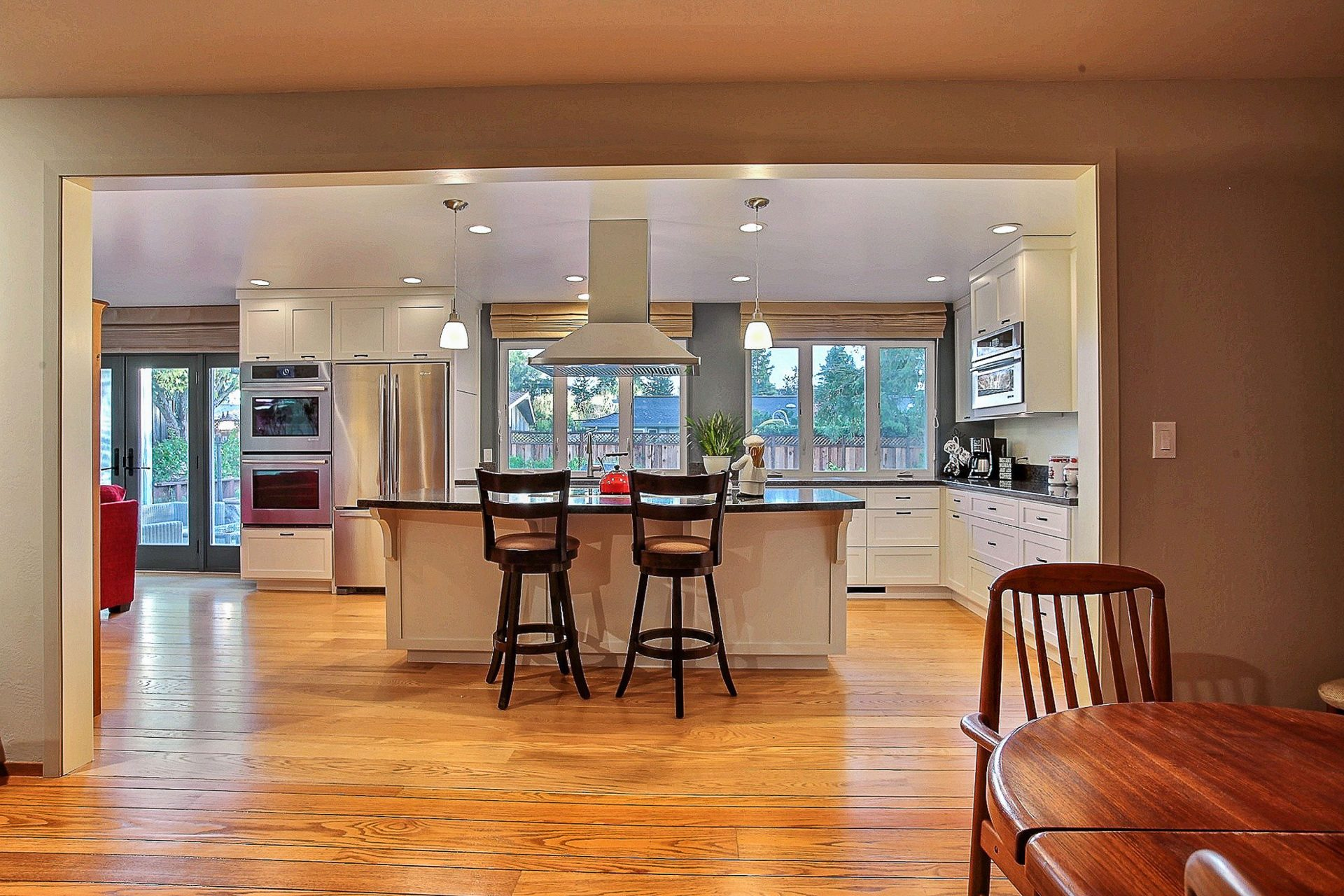 certified kitchen designer home design and decorating. why hire a