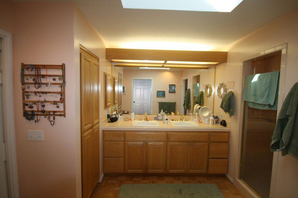 walnut-creek-bathroom3