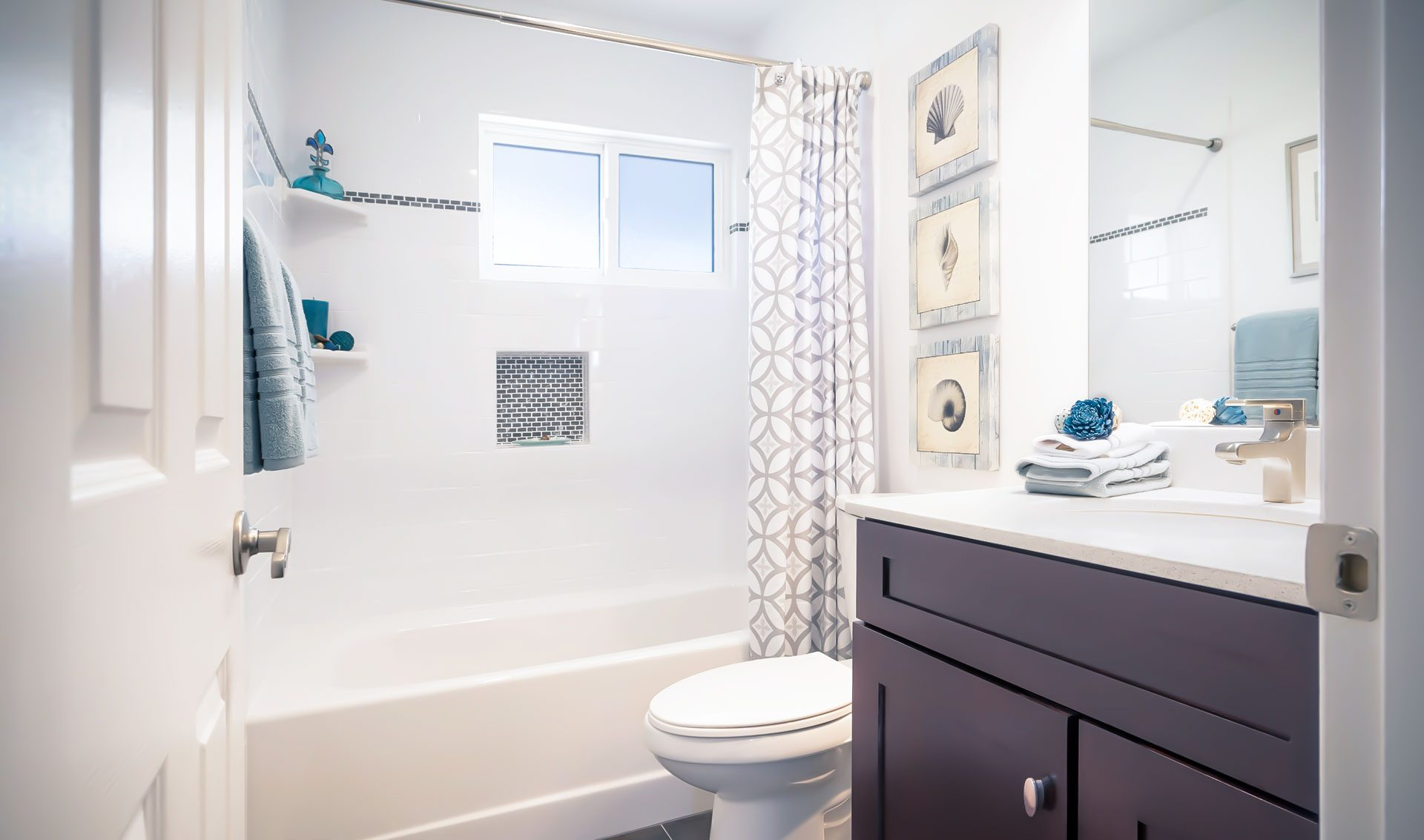 Bathroom Remodel Trends a look at the top 10 bathroom remodeling trends of 2016