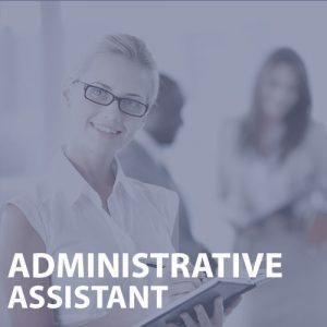 admin-assistant1