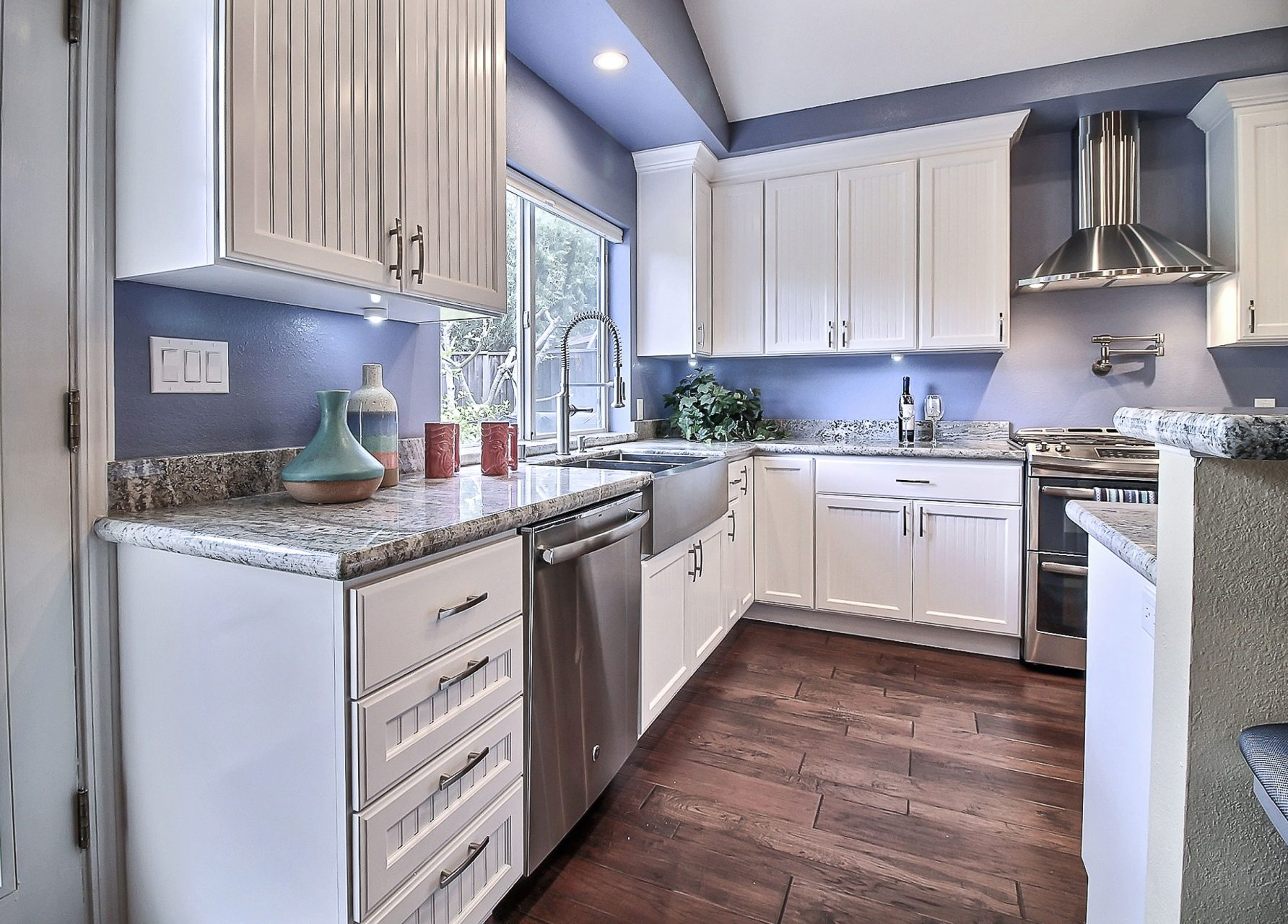 lovely-livermore-kitchen-remodel15