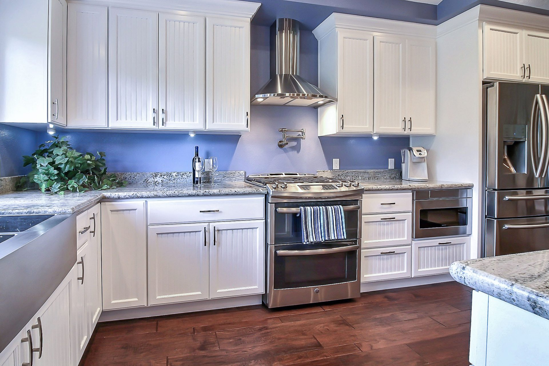 lovely-livermore-kitchen-remodel17