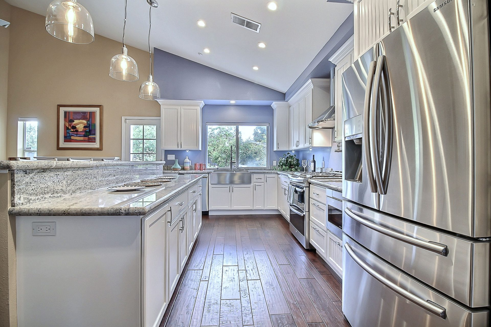 lovely-livermore-kitchen-remodel20