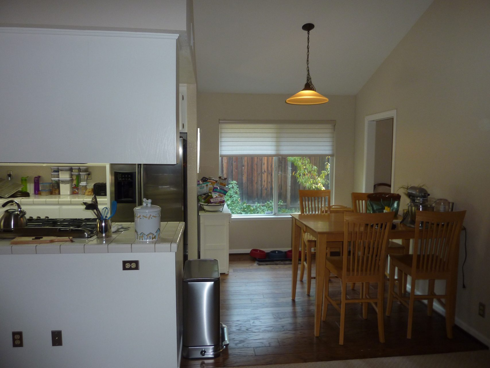 lovely-livermore-kitchen-remodel-before4