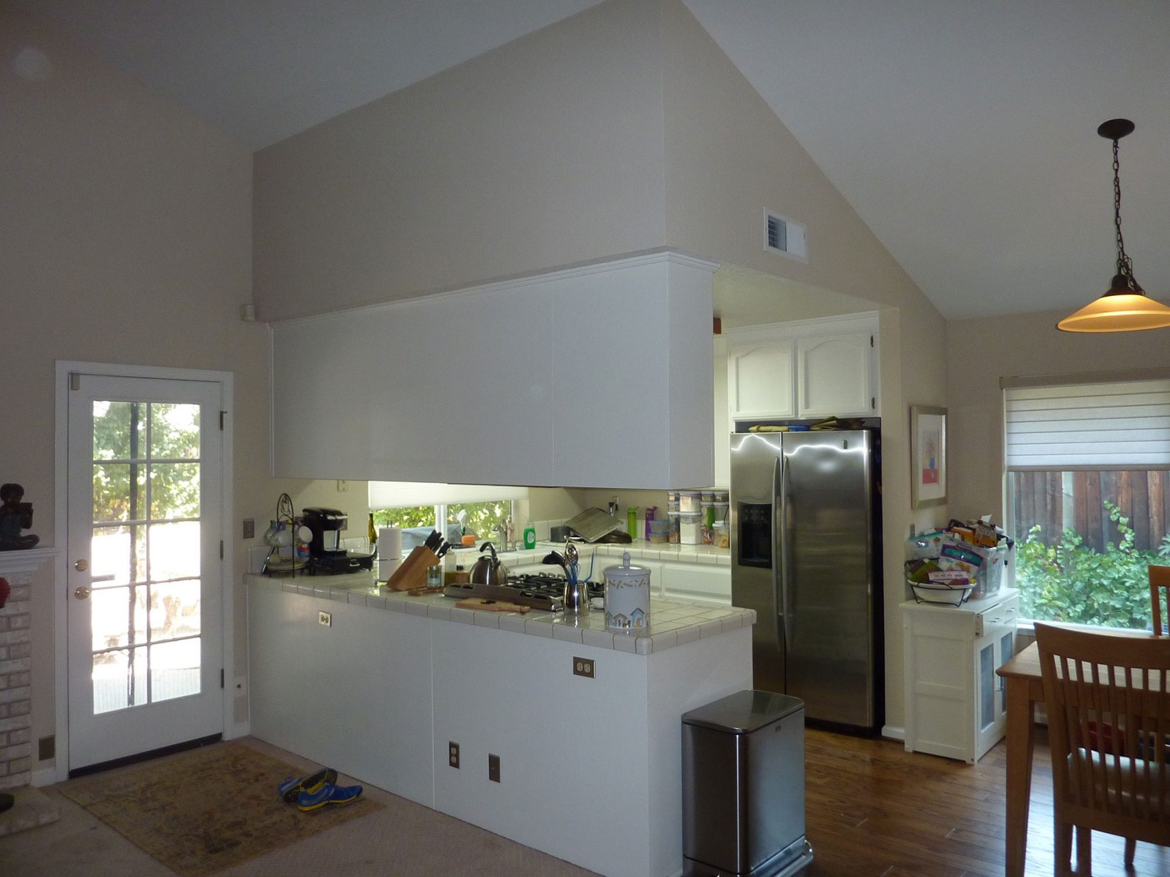 lovely-livermore-kitchen-remodel-before5