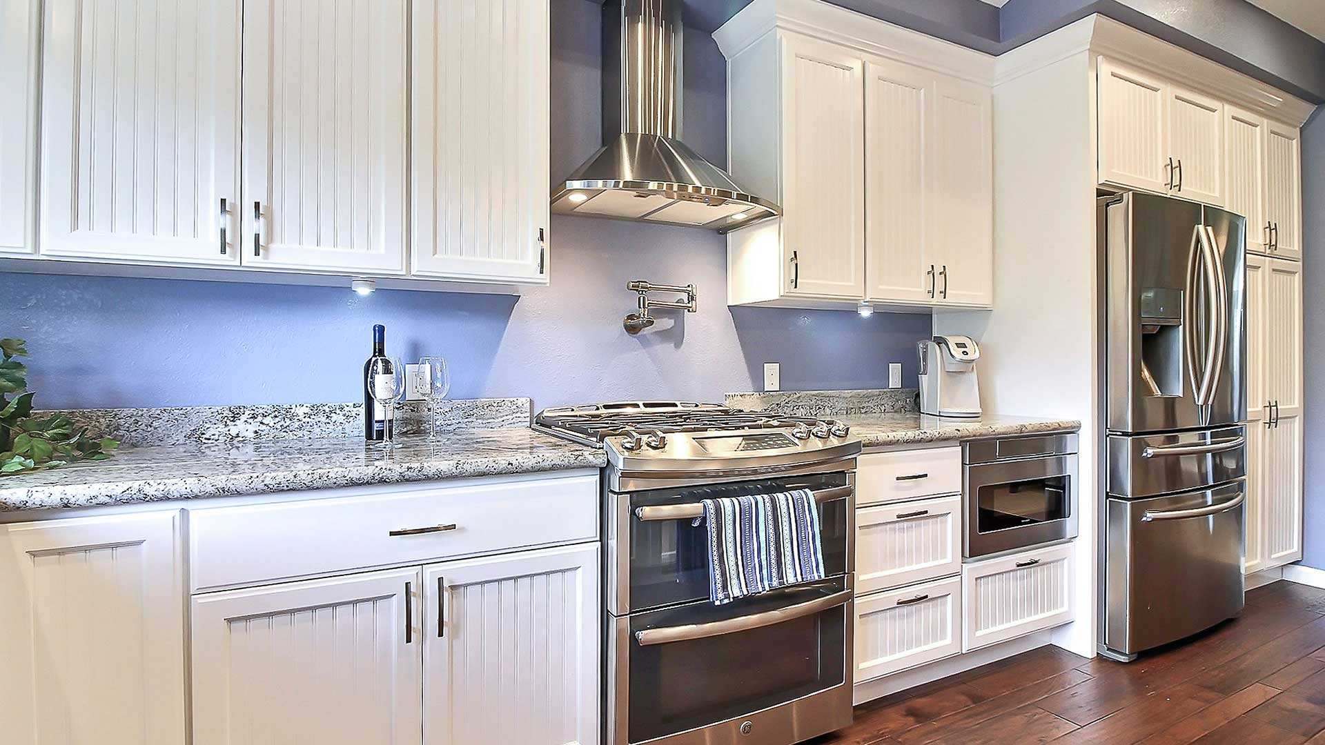 fall 2017 kitchen trends to and up your remodel gordon reese