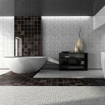 5-unique-tile-ideas-for-your-bathroom-remodel