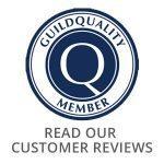 reviews-square-guild
