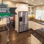 concord casual kitchen