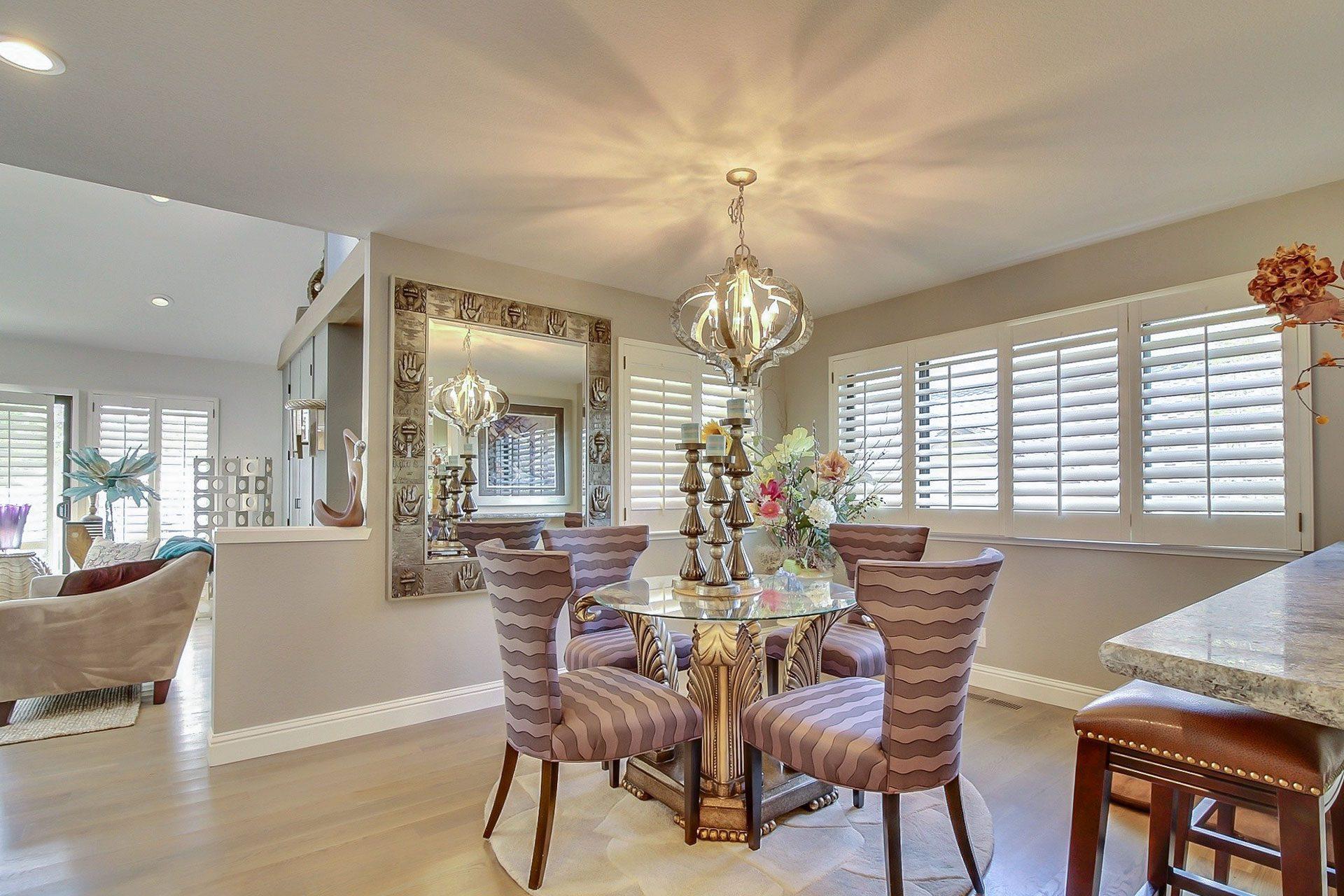 Inspirational Dining Room Furniture Walnut Creek Ca