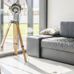 4-things-to-consider-before-a-home-addition-remodel