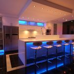 investments to make with kitchen remodels