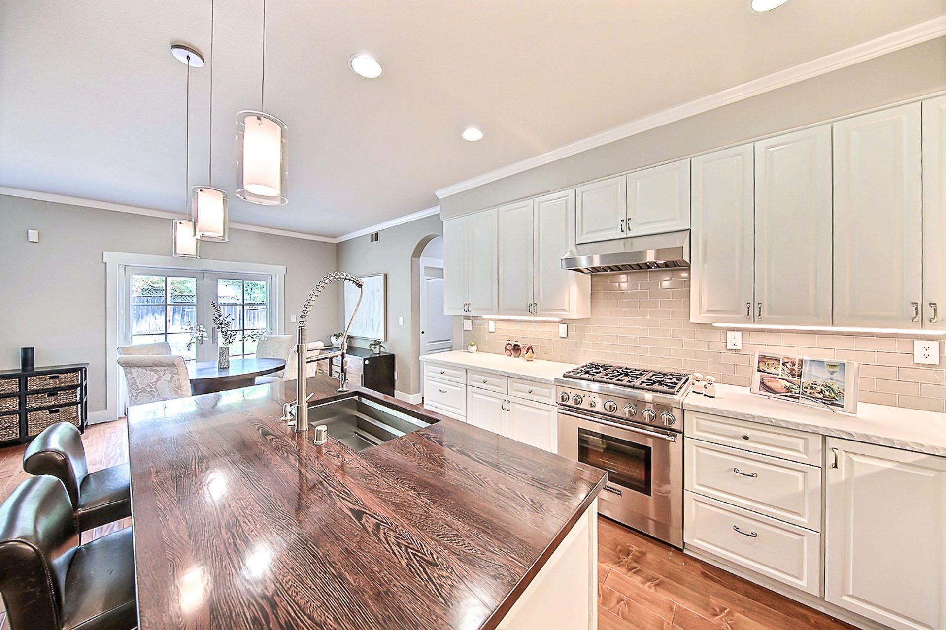 remodeled kitchen ideas