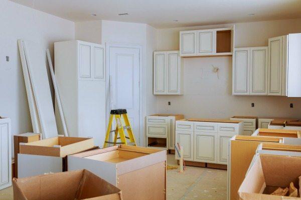 kitchen-renovations-remodeling