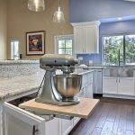 5-kitchen-remodeling-ideas-for-your-home-in-walnut-creek-ca
